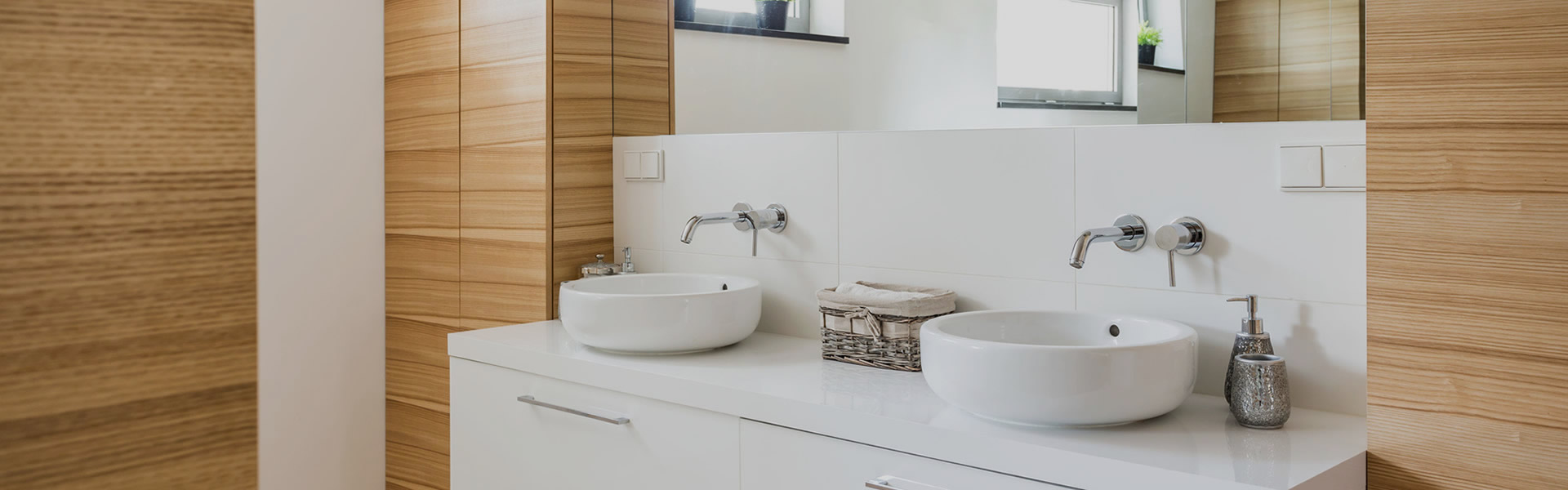 Complete Bathrooms Toowoomba - Build & Renovate
