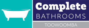 Complete Bathrooms Toowoomba