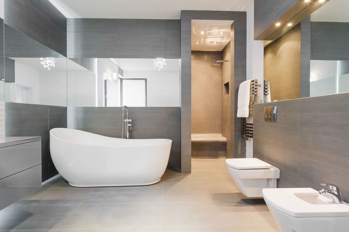 beautiful Bathroom Renovations Design Ideas Part - 1: Bathroom Renovation Design Ideas