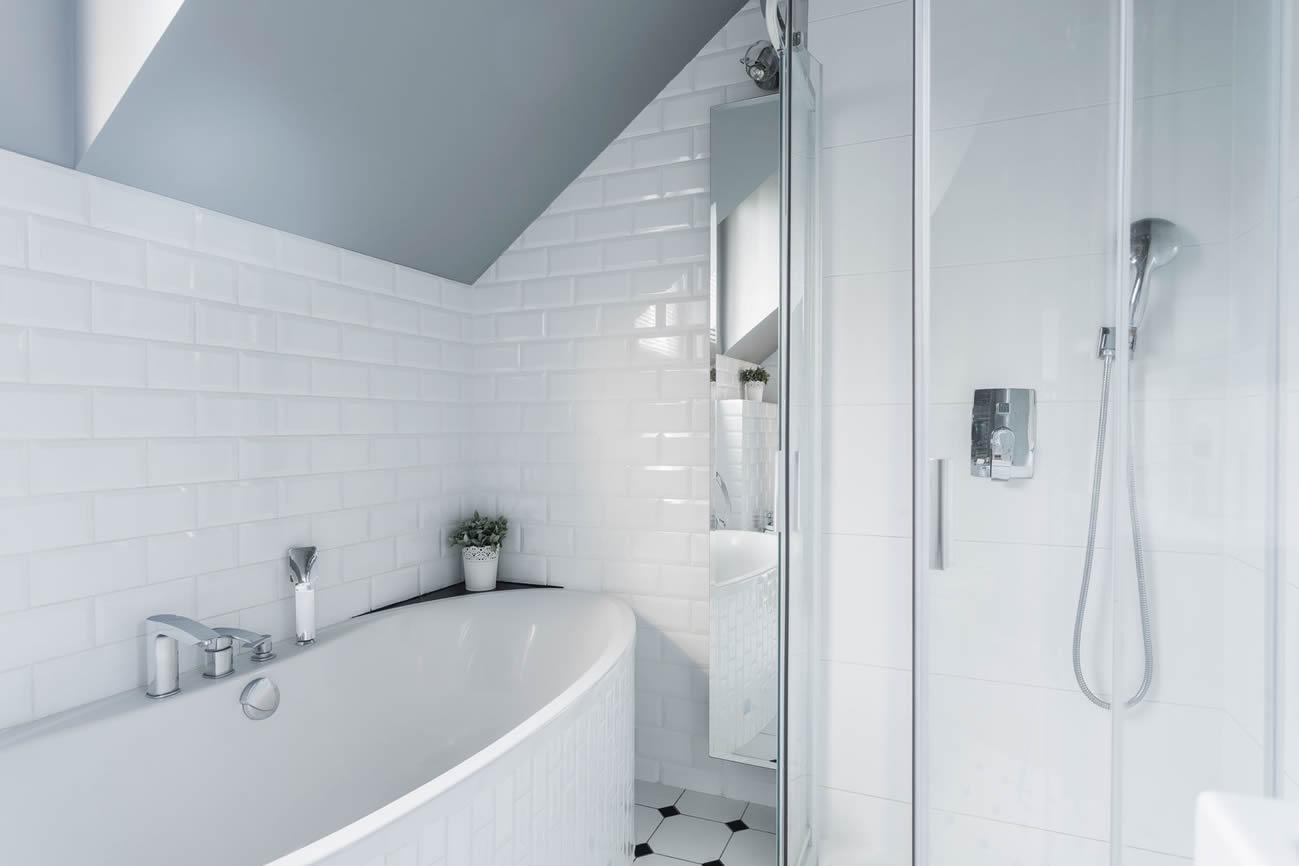 Toowoomba bathroom renovations - Bathroom Renovation Design Ideas